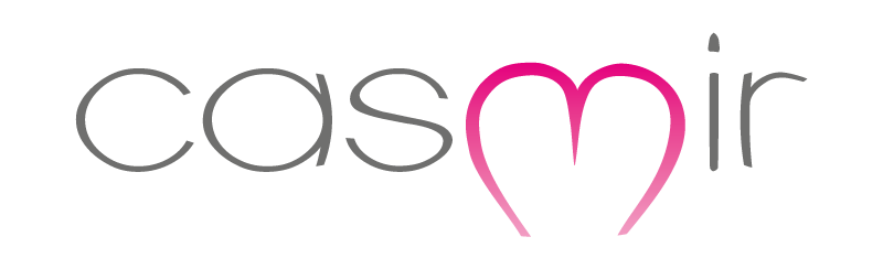 passion-logo.gif